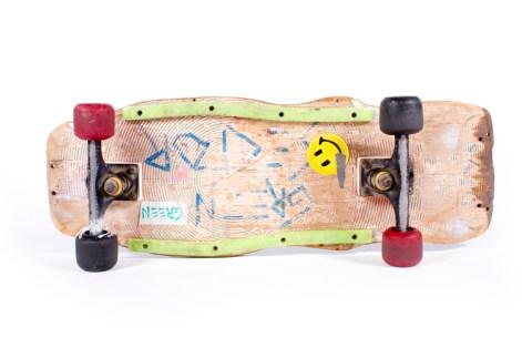 Innocnts-skate-vintage-6