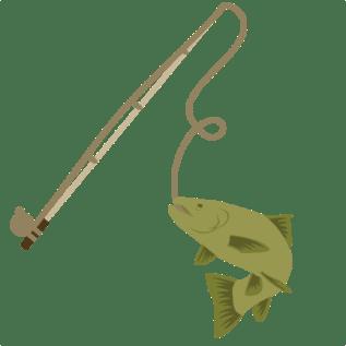 large_fishingpolewithfish
