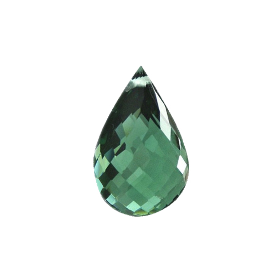 news christies international gem photo green pale image pala diamond gemstone