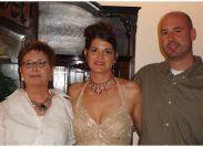 Me, The Bride & Stefan