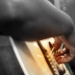 lester-focal-bw-guitar-close-up-2