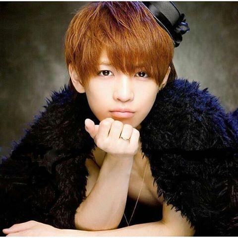 King&Princeキンプリ岩橋玄樹さんといえばJr.時代から恋人にしたいJr.No. 1に輝き続けた美少年。