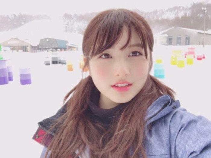 キンプリ高橋海人さんが元AKB48メンバー大和田南那と熱愛\u2049 文春がスクープ\u2049︎