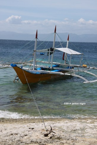 panagsama beach 4 9890 copyright