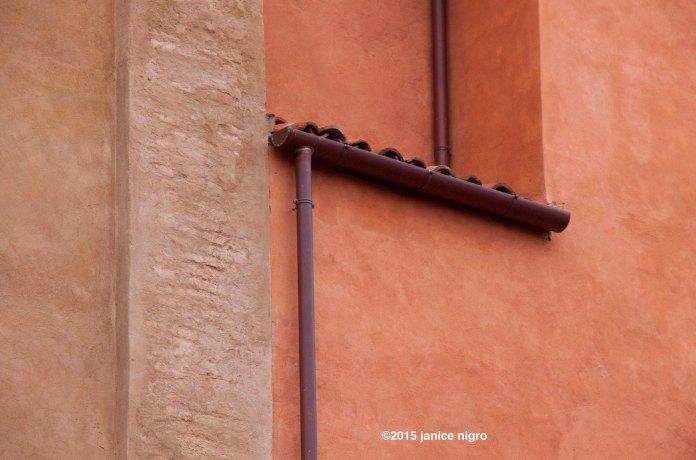 church wall cropped 5035 copyright