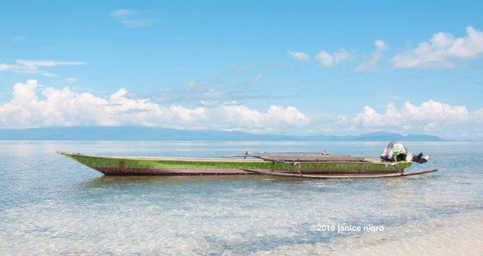 boat 3634 copyright