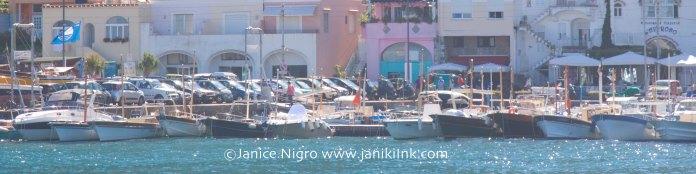 capri-cropped-6435-copyright