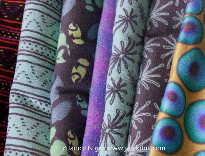 fabrics-cropped-9322-copyright