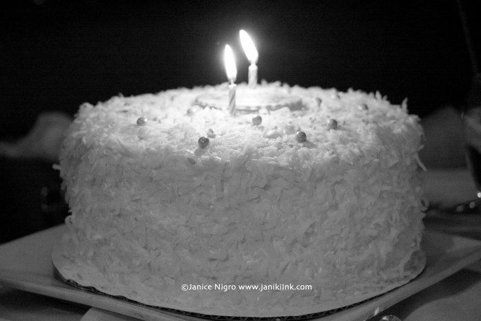 birthday cake 0105 copyright