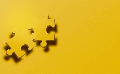 35 Wahrheiten, die Dir schnell helfen, Selbstbewusstsein aufzubauen, positiv zu denken und Deine Ziele zu erreichen