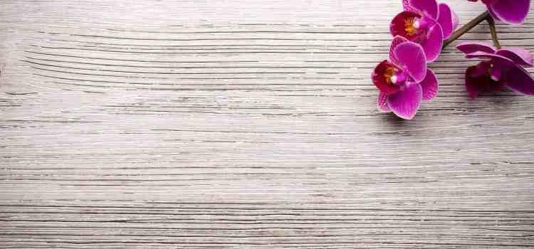 Achtsamkeit – unglaublich wirksam!! Entspannen in nur 2 Minuten