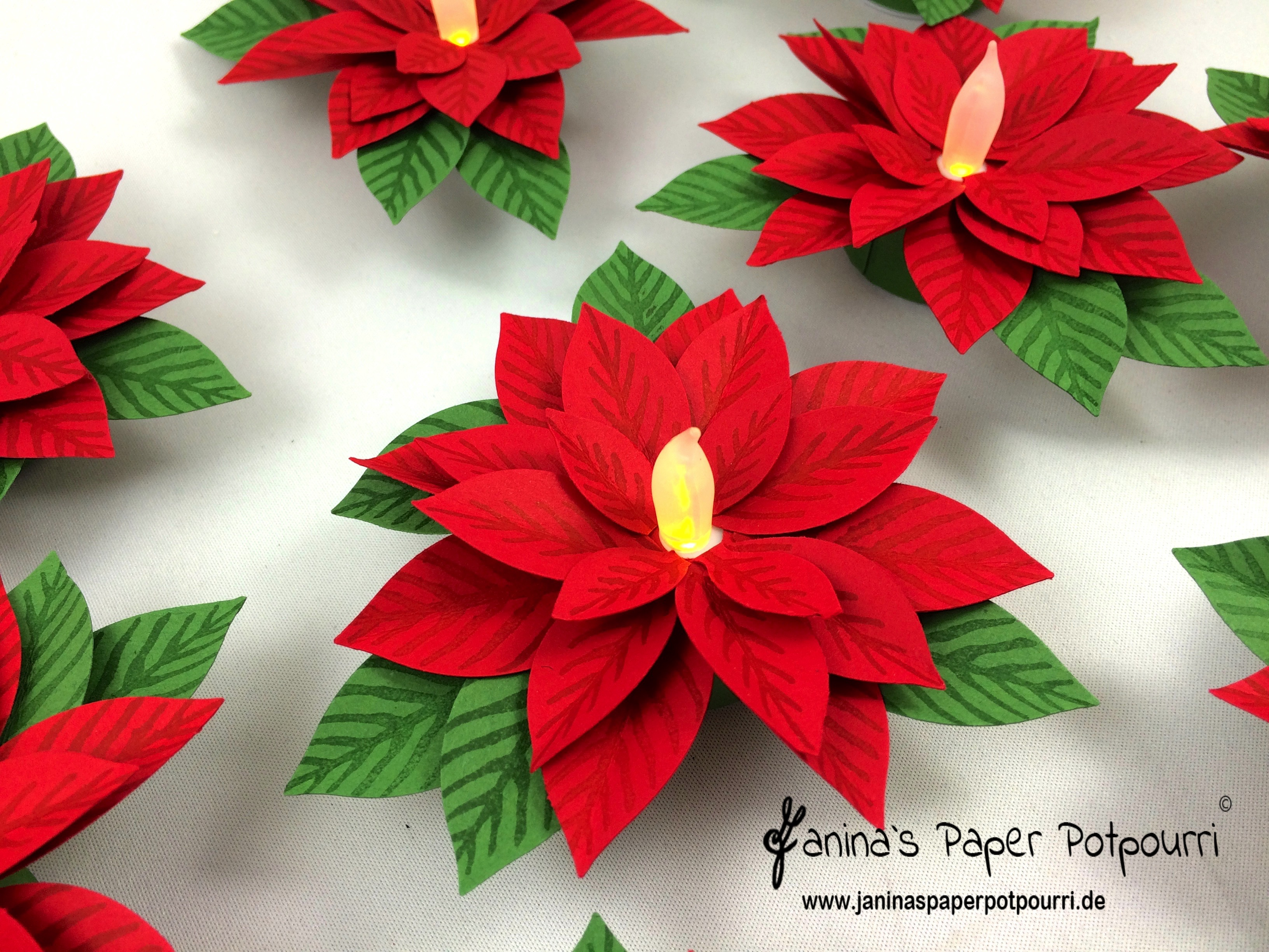 Christmas Canvas Pictures Led Lights