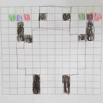 Medienpädagogik: Bloxels
