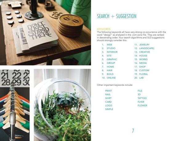 dot-design-marketing-kit-interior-sample-pages