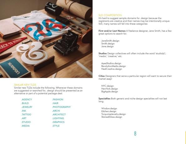 dot-design-marketing-kit-interior-sample-pages2