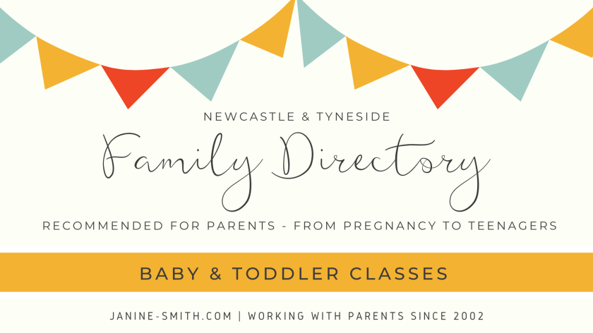 The Family Directory Janine Smith Practice