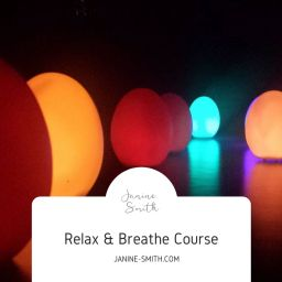 relax and breathe for pregnancy, birth and baby