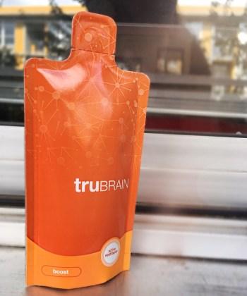 trubrain review