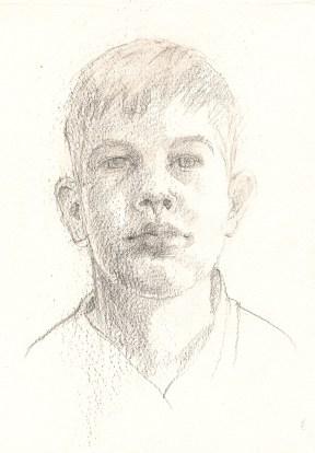 patrick age 9 a0001
