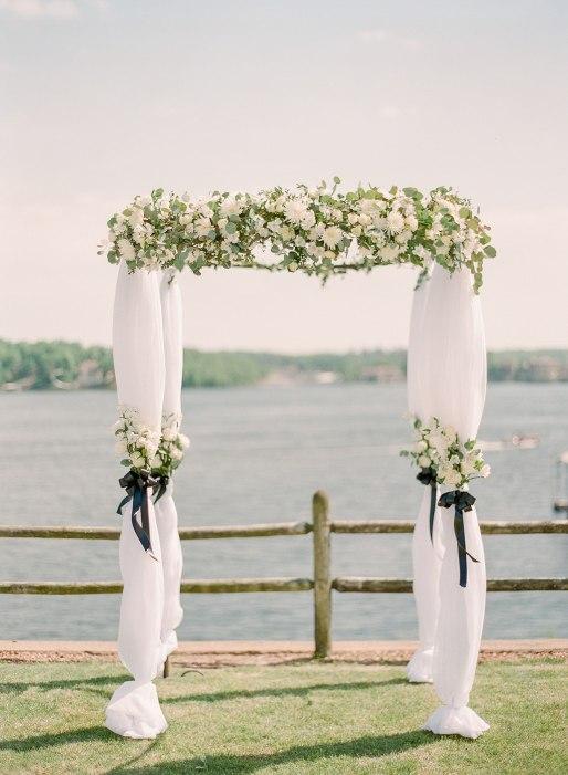 Niki _ Ajdin Wedding Film-10