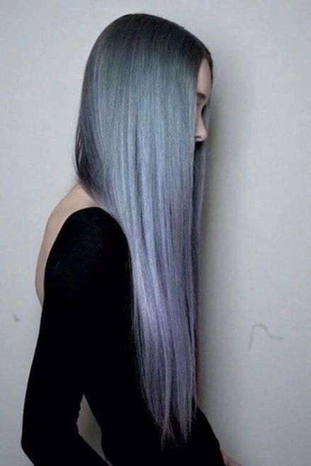gray-granny-hair-trend-4