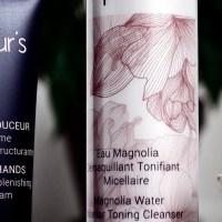 """Coup de coeur pour la marque """"Fleur's"""""""
