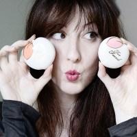 La nouvelle collection Peaches & Cream de Too Faced pour le teint, elle donne quoi ?