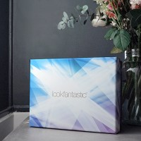 Beauty Box Lookfantastic – Mars 2019 : coup de coeur