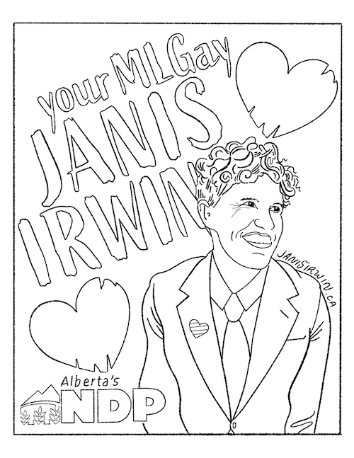 Janis-colouringpage-small
