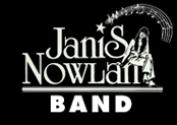logo-jnb-mobile-site