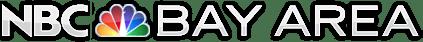 nbcbay_logo
