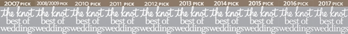 Janis Nowlan Band 10 Times Winner The Knot Pick Best Of Weddings