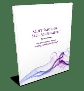 Quit-Smoking-Assessment-3D