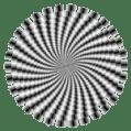 hypnowheel-for-testimonials