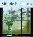 Project Simple Pleasures2
