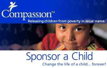 Compassion-International-Child