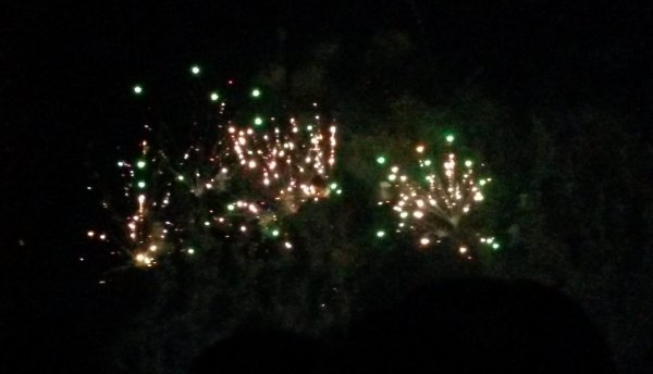green and gold fireworks cropped 2