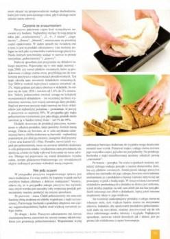 Artykuł o całych ziarnach zbóż dla Nowej Wsi Europejskiej - 2