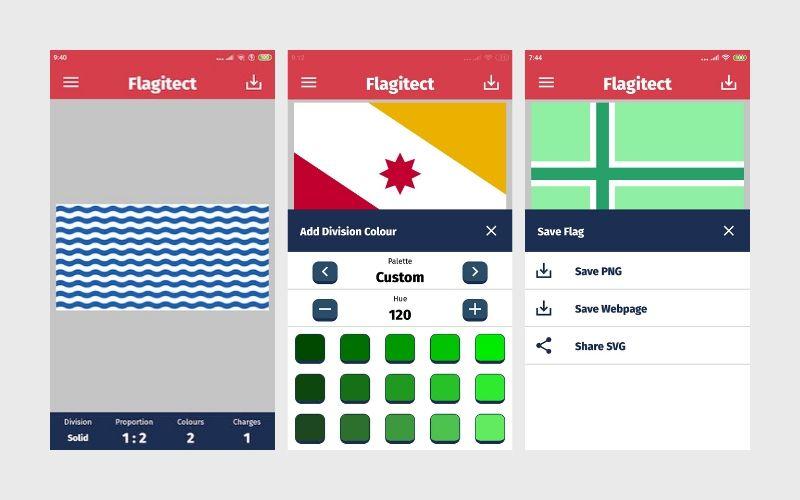 Flagitect v1.2.0