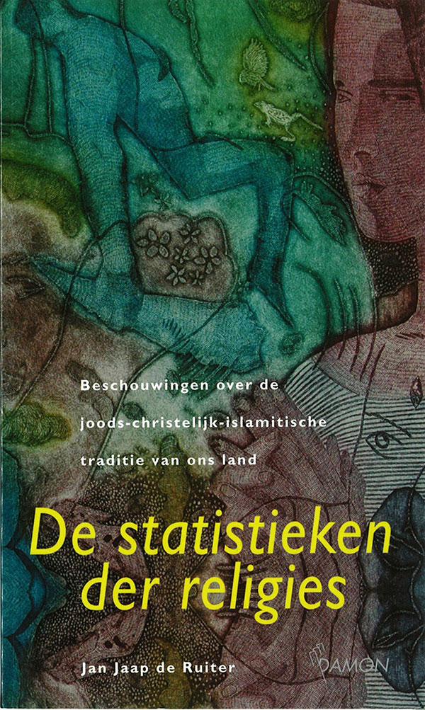 De-statistieken-der-religies_front