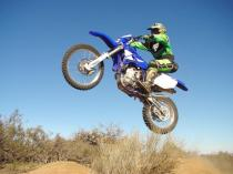dirt-biking-copy