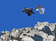 pg-35-wingsuit-1-getty