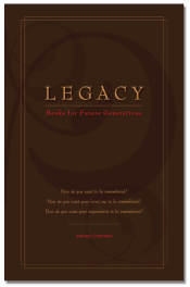 Legacy-Book-Cover