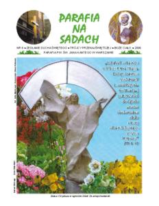 Na Sadach nr (06)