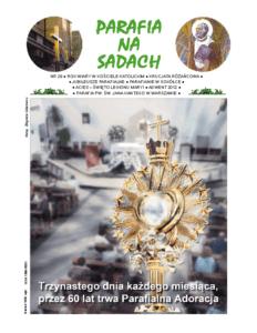 Na Sadach nr (29)
