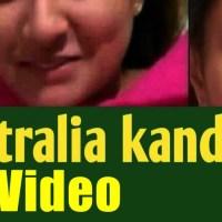 "Download ""Australia Kanda"" Video - Watch Now all Video of ""Australia Kanda"""