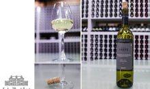 【品酒紀錄】西班牙灰武士白酒 Domenech Vidal Masia Freye