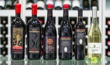 【到貨通知】義大利阿瑪龍尼風乾葡萄酒Amarone