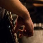 低い声を伸ばせ!アカペラベースボーカルの低音の練習法
