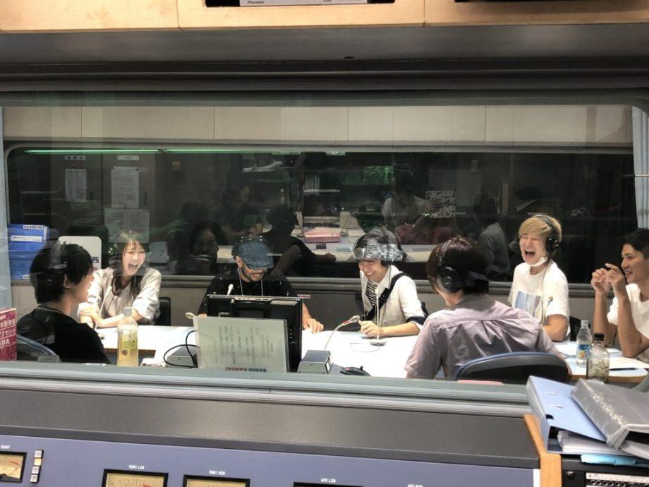 PF-radio (1)'